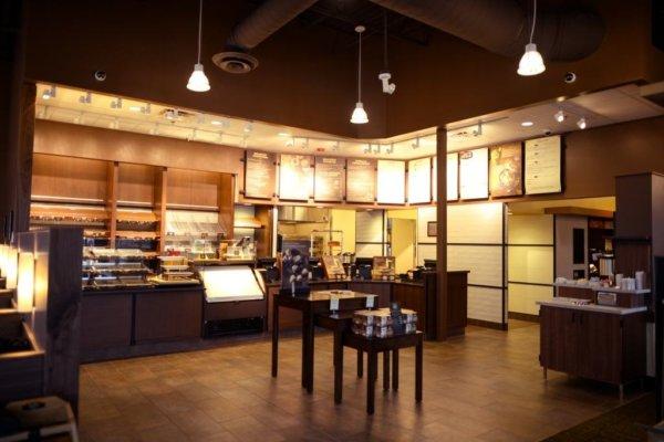 Panera Bread – Knollwood Mall